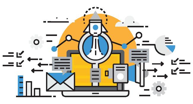 Realizzazione siti web torino blog con wordpress
