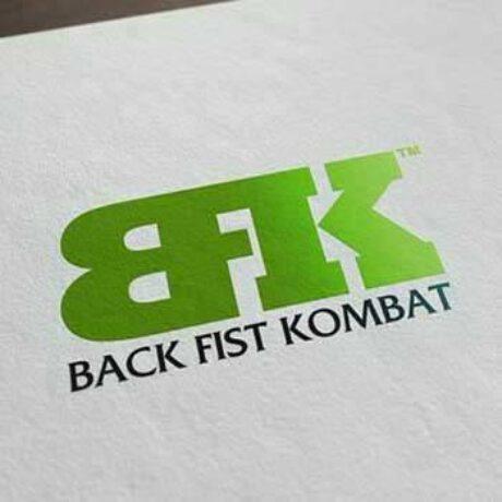 quatio studio grafico torino creazione logo per bfk