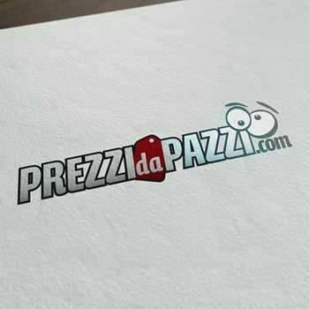 creazione logo e brand identity per e-commerce