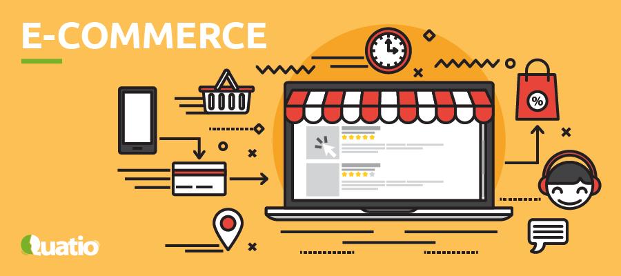 Realizzazione Siti E Commerce Torino