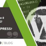 che cosa è un cms? che cosa è wordpress?