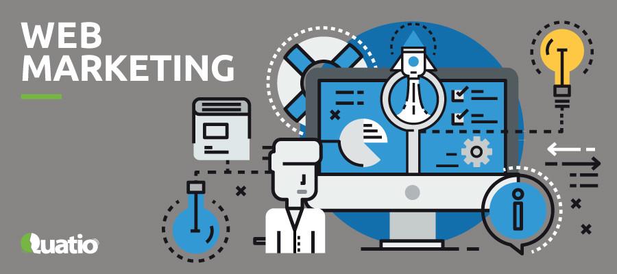 Agenzia Web Marketing Torino. Facebook ADS, DEM, Amazon, E-bay