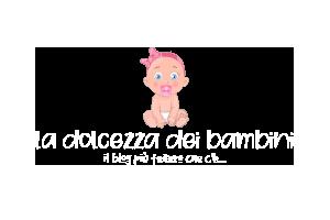 ladolcezzadeibambini.it - Blog su Infanzia e Neonati