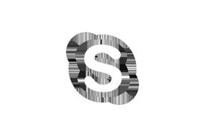 Messaggistica instantanea - Skype