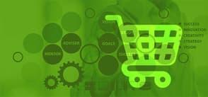 sviluppo e-commerce torino