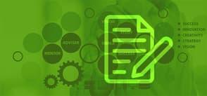 creazione siti web aziendali torino