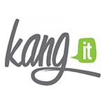 kang logo partner Quatio