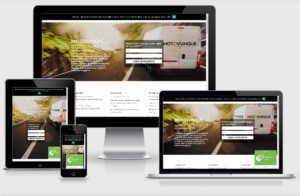 motovunque.com sito web realizzato da quatio.it - creazione siti internet torino