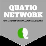 PROGETTO QUATIO NETWORK